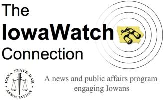 IAWatch