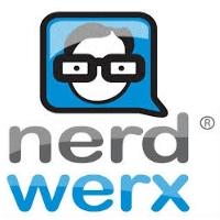 Nerdwerx Hosting