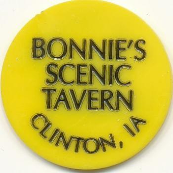 Bonnie's Scenic Tavern