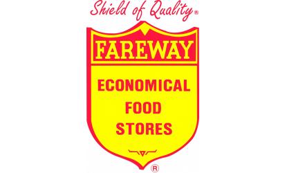 Clinton Fareway Store