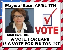 BarbsforMayor