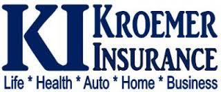 Kroemer Insurance