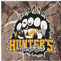 Hunter's Sports Bar