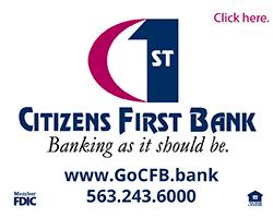 www.GoCFB.bank