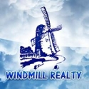 Windmill-Re