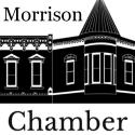 Morrison Chamber