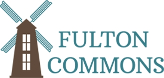 Fulton Commons Apartments