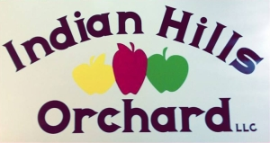 Indian Hills Orchard