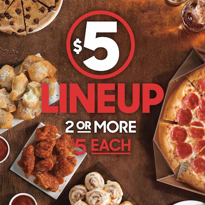 pizza-hut-5-lineup