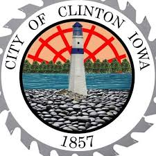 Clinton Department of Parks & Recreation