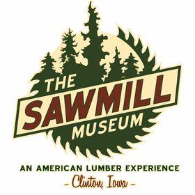 sawmillm