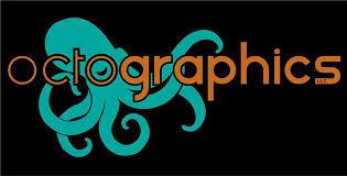 Octographics