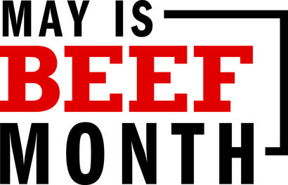 Win Beef Certificates!