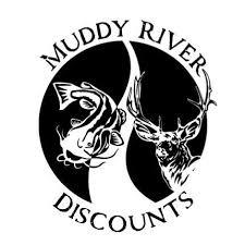 Muddy River Discounts