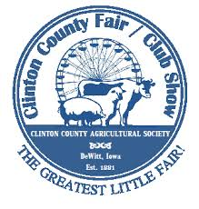 Clinton County Fair