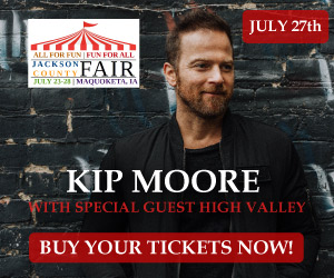 Kip-Moore_300x250_Red
