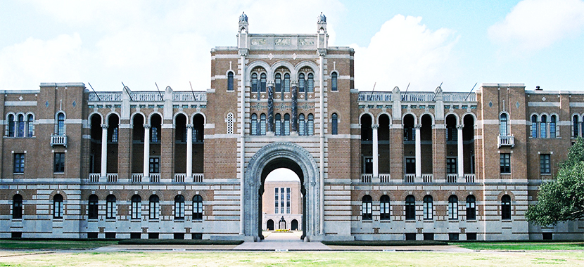 rice university application essay Rice university on instagram department application a sample critical essay from another english course.