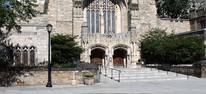 """yale university phd thesis Welcome to the yale sociology department sociology – the systematic study of social life and social transformation – is flourishing a t yale in 1875, yale professor william graham sumner (1840-1910) offered the first american course titled """"sociology""""."""