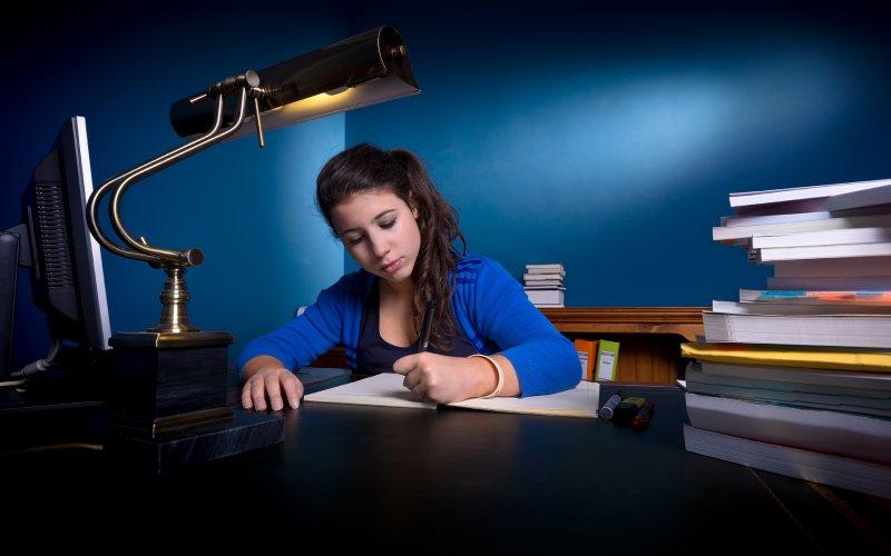 Brandeis university essay prompt