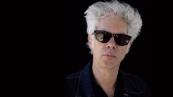 Filmmakers We Love: Jim Jarmusch
