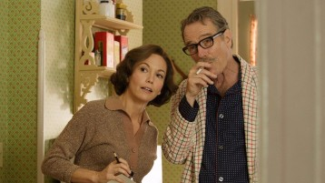 First Look: The Cast of TRUMBO