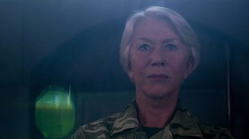 EYE IN THE SKY Official Trailer