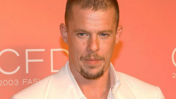 Bleecker Street to release documentary McQueen