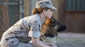 Bleecker Street set to release Megan Leavey
