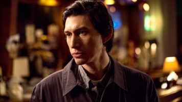 Actors We Love: Adam Driver