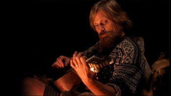 Captain Fantastic Gets Summer Release