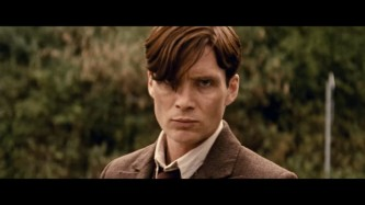 ANTHROPOID TV Spot