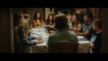 CLIP: Dinner
