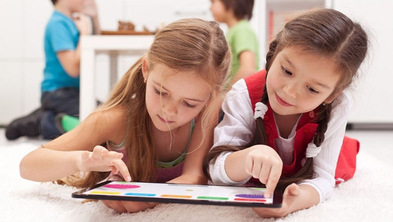 Supercharge Your Exceptional Needs Child's Screen Time with Video Modeling