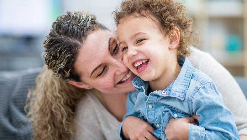 Preemies at Risk into Adulthood