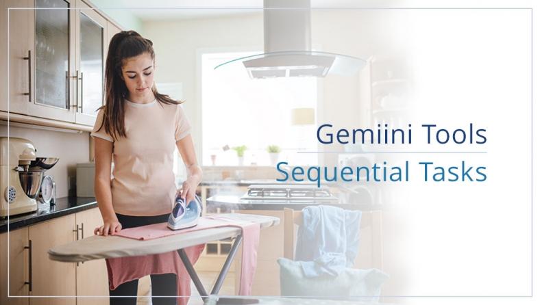 Gemiini's Sequential Task Tool