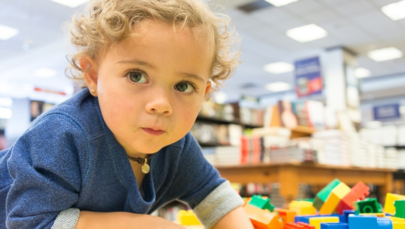 Autism by the Numbers: What to recognize at each month of development