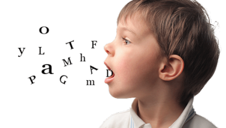 Avivah Werner: Gemiini – An Amazing Resource for Kids With Communication or Speech Delays