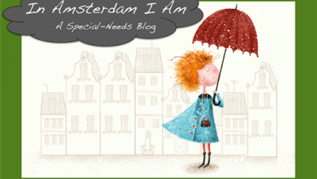 In Amsterdam I Am: Gemiini Is an Affordable Online Program That Helps Non-Verbal Kids Learn to Speak