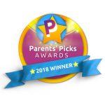 Parents Pick2018