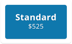 Standard* $525