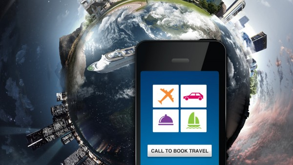 wp_mobile_travel_partner_I