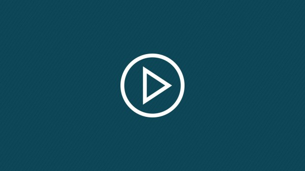 video_general