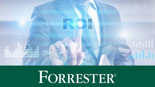 insights_web_forrester