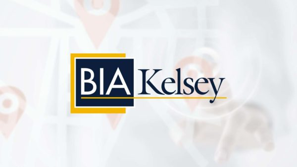 insights_web_uk_bia_kelsey