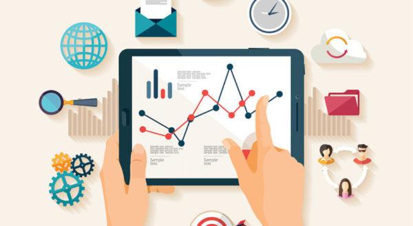 6 - 9 digital marketing stats