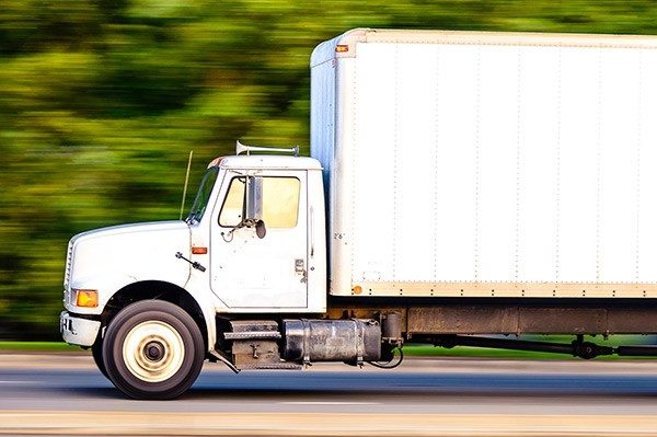 insights_truck_image