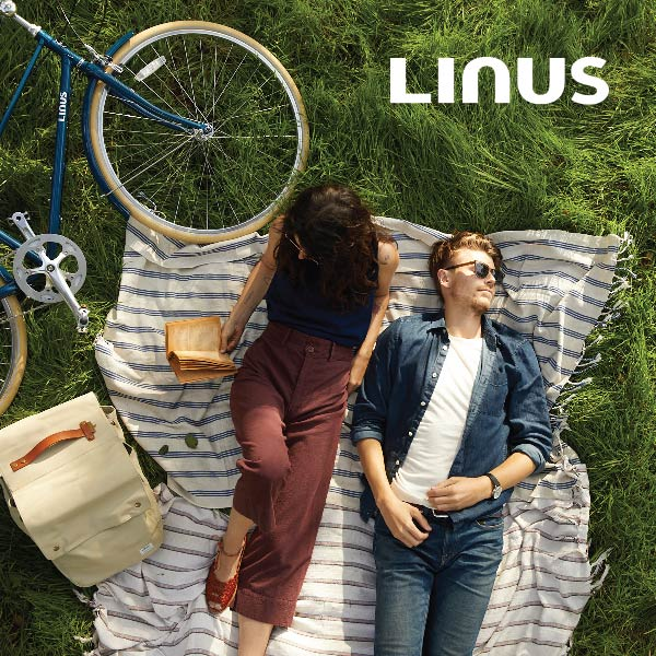 Linus-Large-linus-bikes-accessories-couple-wedding-registry