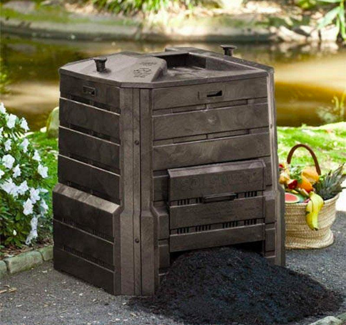 compost-bin-at-home-composting