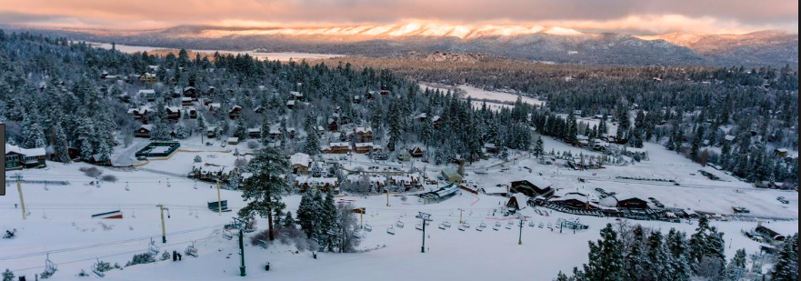 big-bear-lake-ski-resort-bear-mountain-snow-summit-eco-tourism