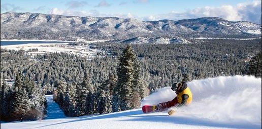 snowboarding-skiing-bear-mountain-eco-initiatives-conscious-travel